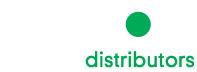 how to become a lifeline distributor