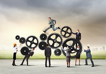 Lifeline Recruitment Management