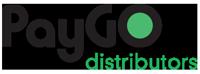 Paygo Distributors Logo